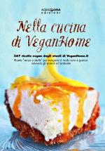 e-book gratuiti, materiali e video (libri e video sulla scelta ... - Libri Cucina Vegetariana