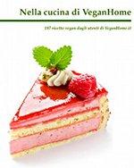 7. la transizione all'alimentazione vegan (da onnivori a ... - Libri Cucina Vegana